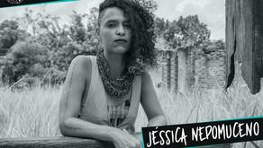 JÉSSICA NEPOMUCENO | BANDA GENTE (RJ)