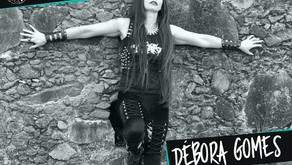 DÉBORA GOMES | LOSNA (RS)