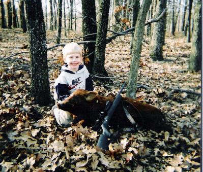 hunterjameson