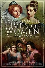 Exploring the Lives of Women Cover.jpg