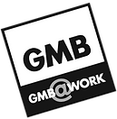GMB supporting Jacqueline Mulhallen and Lynx Theatre and Poetry