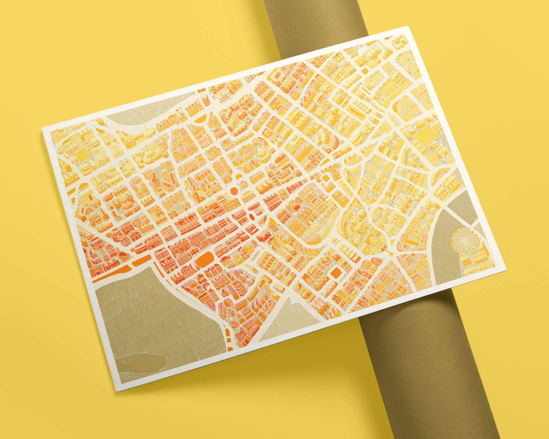 map print 1.jpg