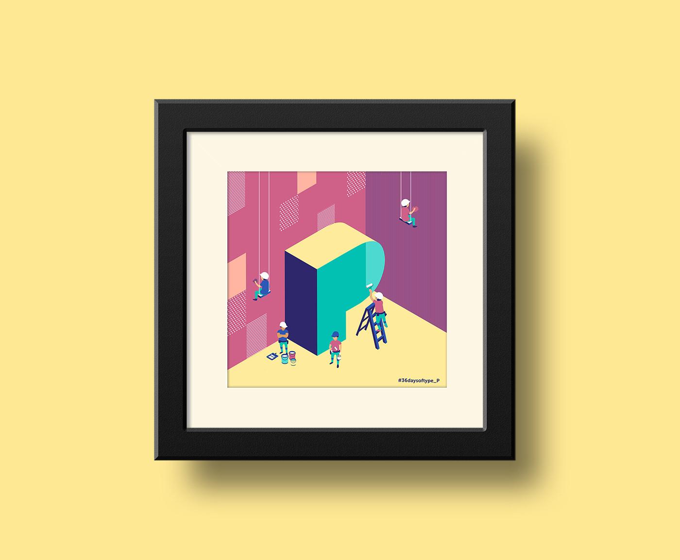 frame P.jpg