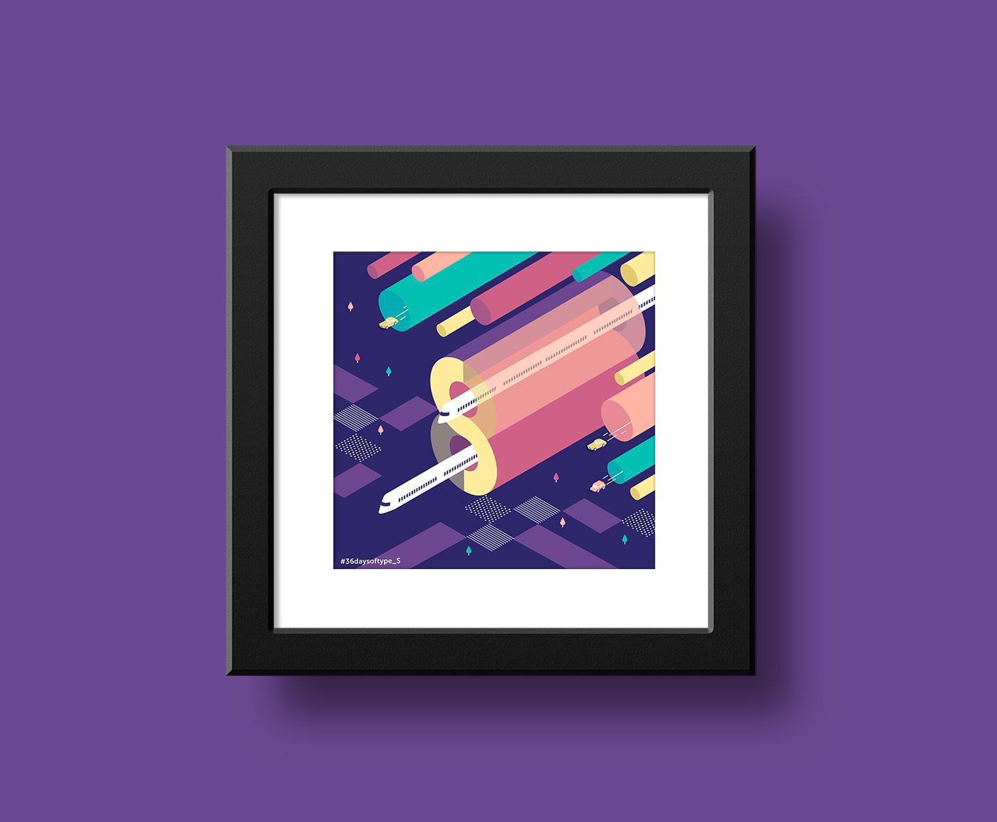 frame S.jpg