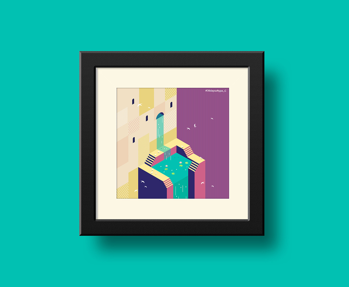frame c.jpg
