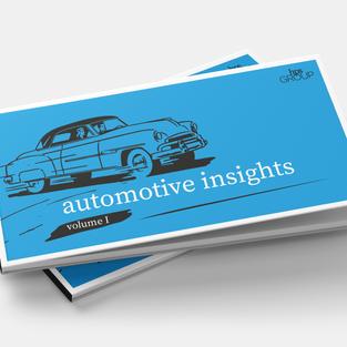 HPS Automotive Insights