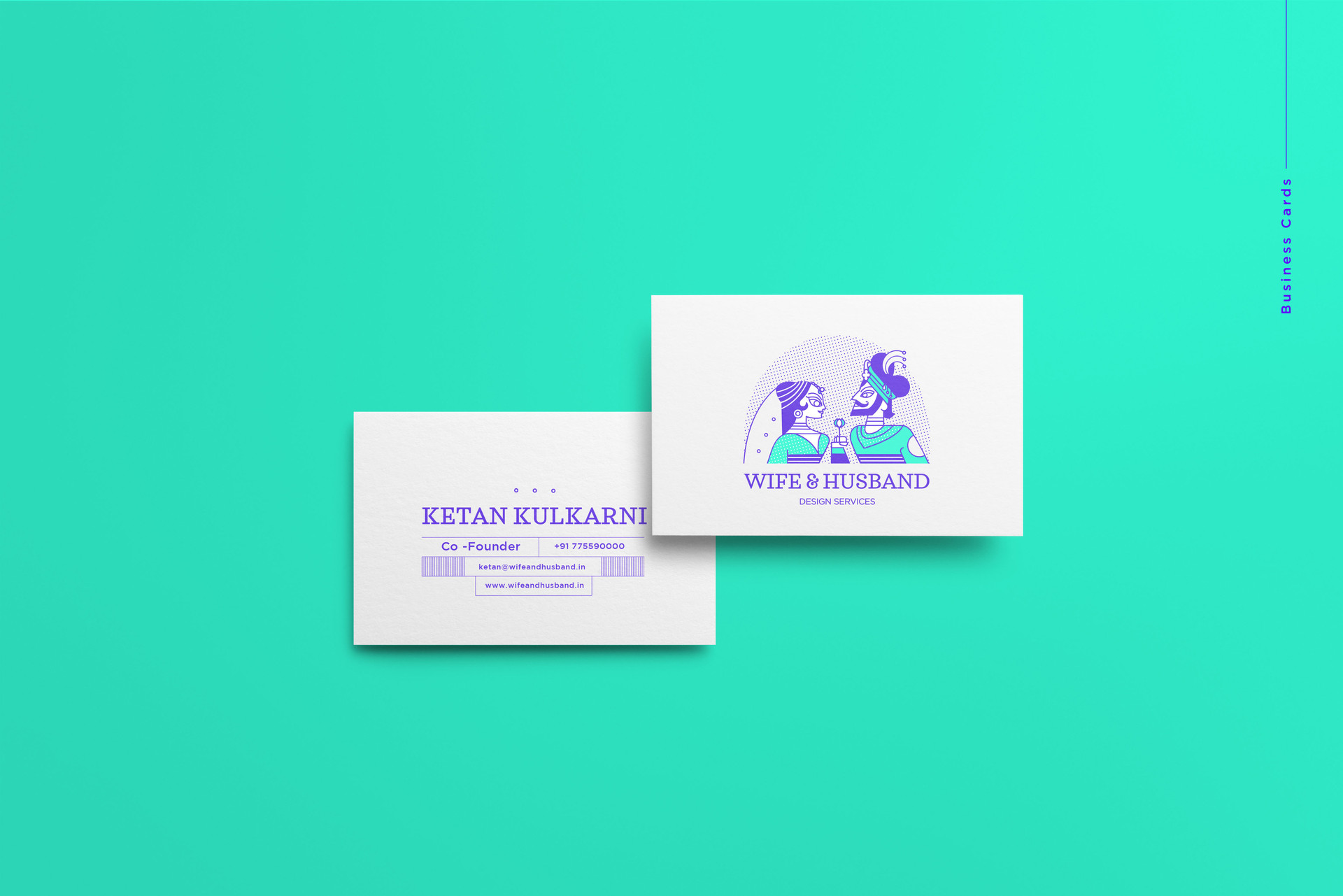 20-business-cards only 1.jpg