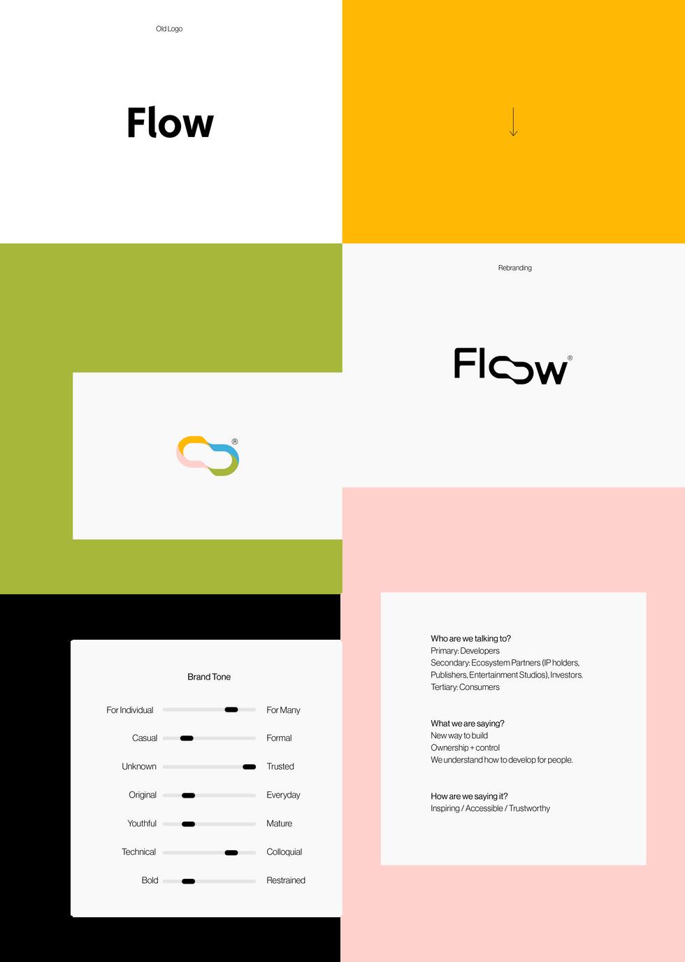Flow Slides-05.png