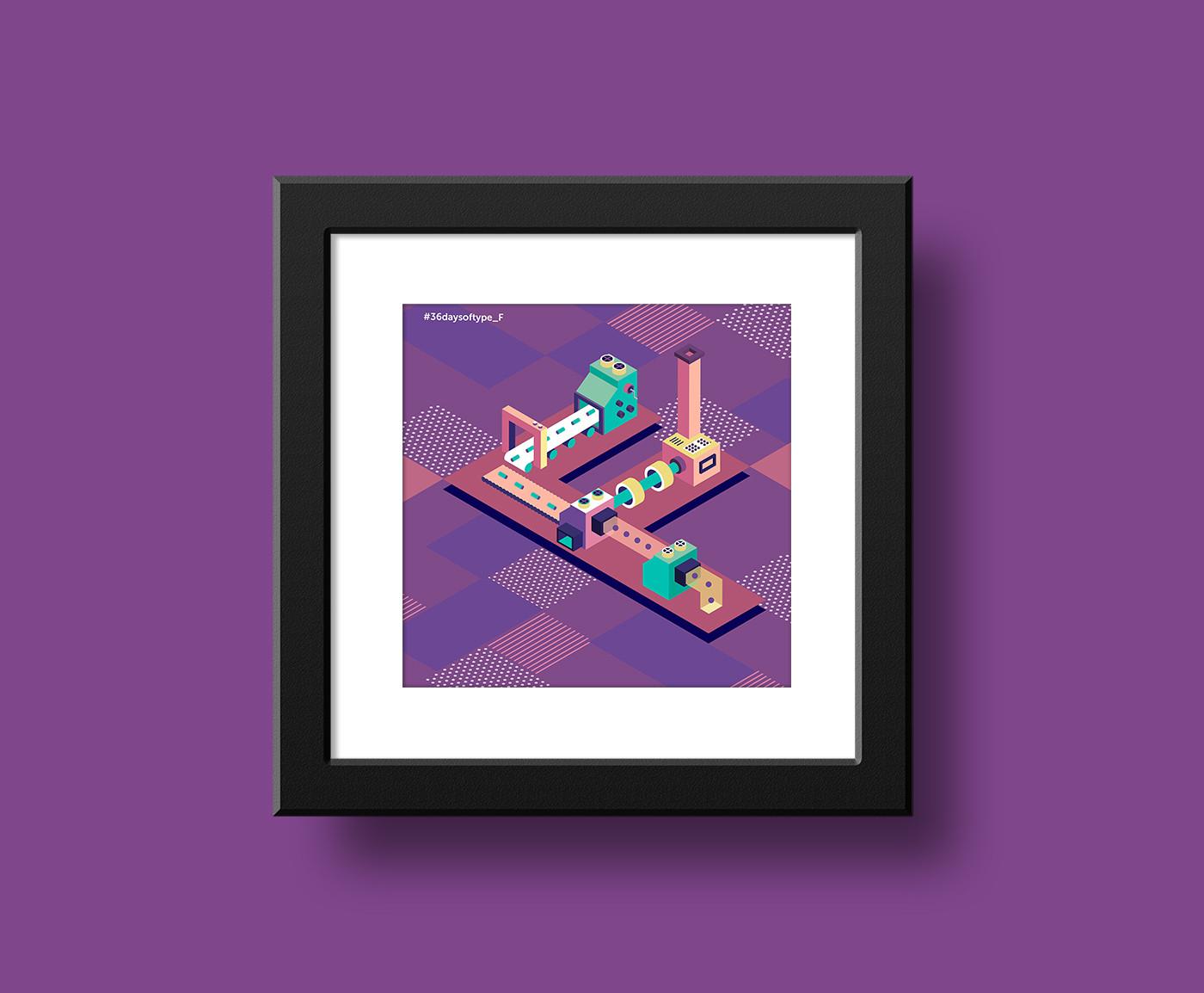 frame f...jpg