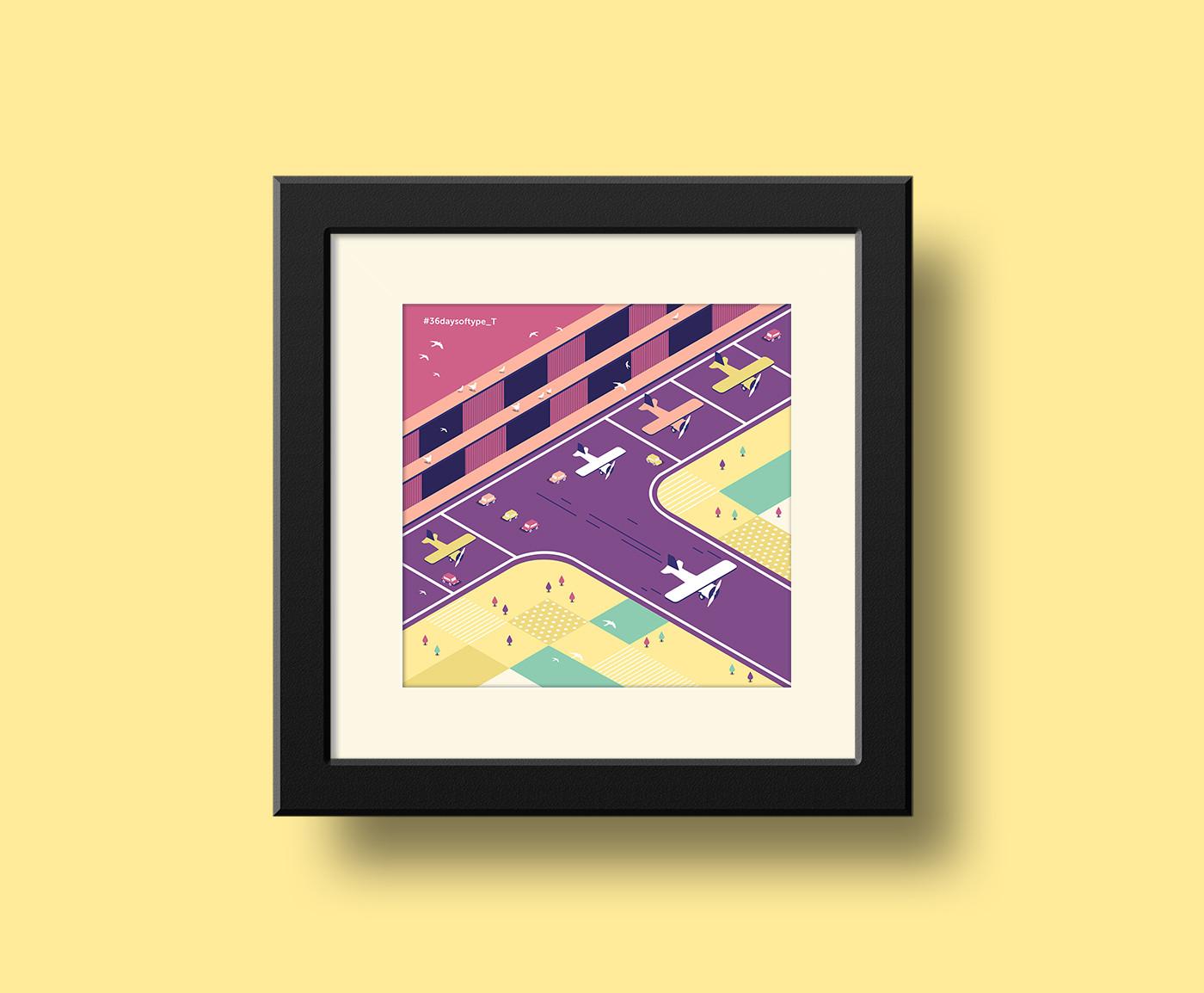 frame T.jpg