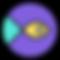 linewise logo_symbol.png