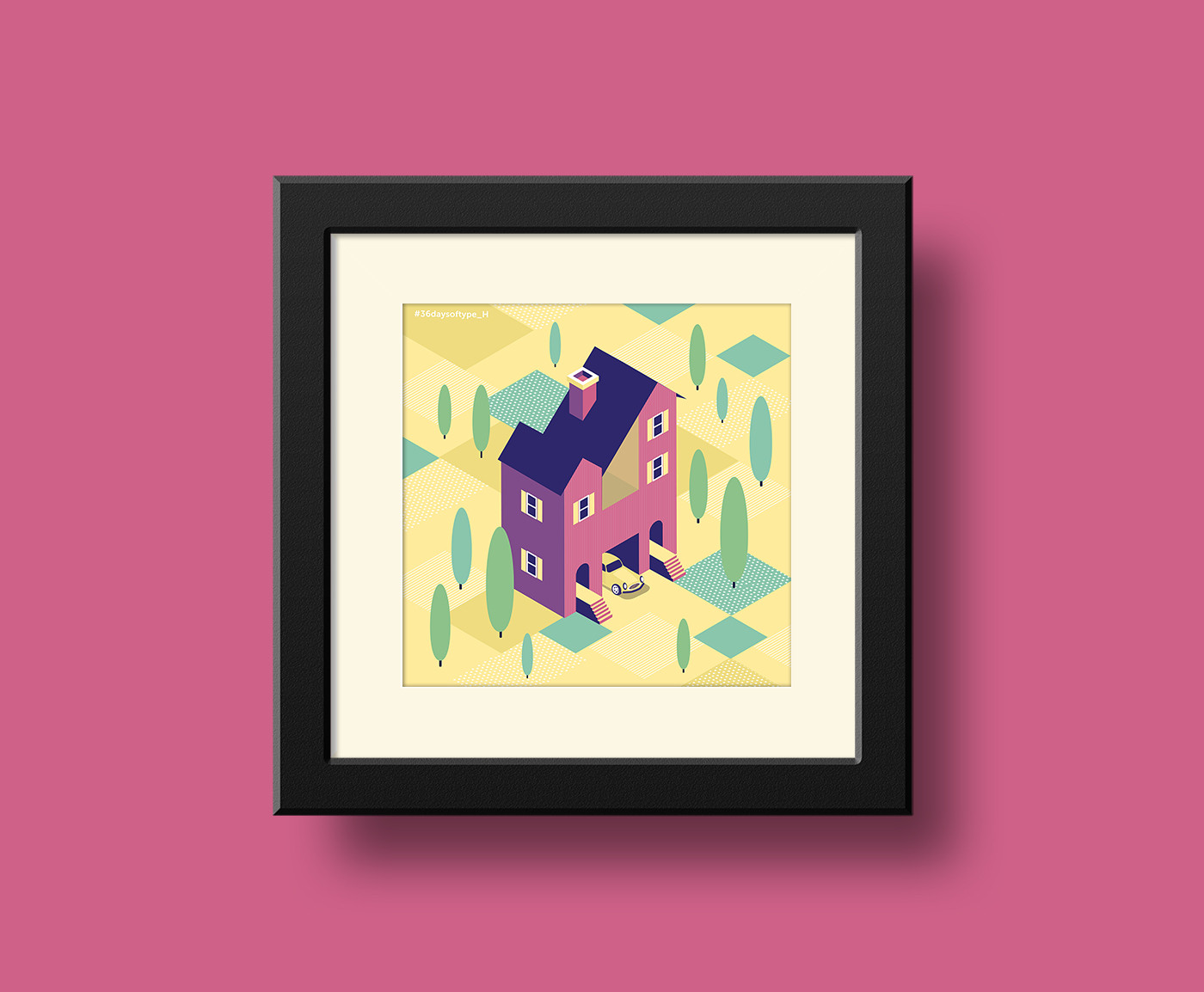 frame H.jpg