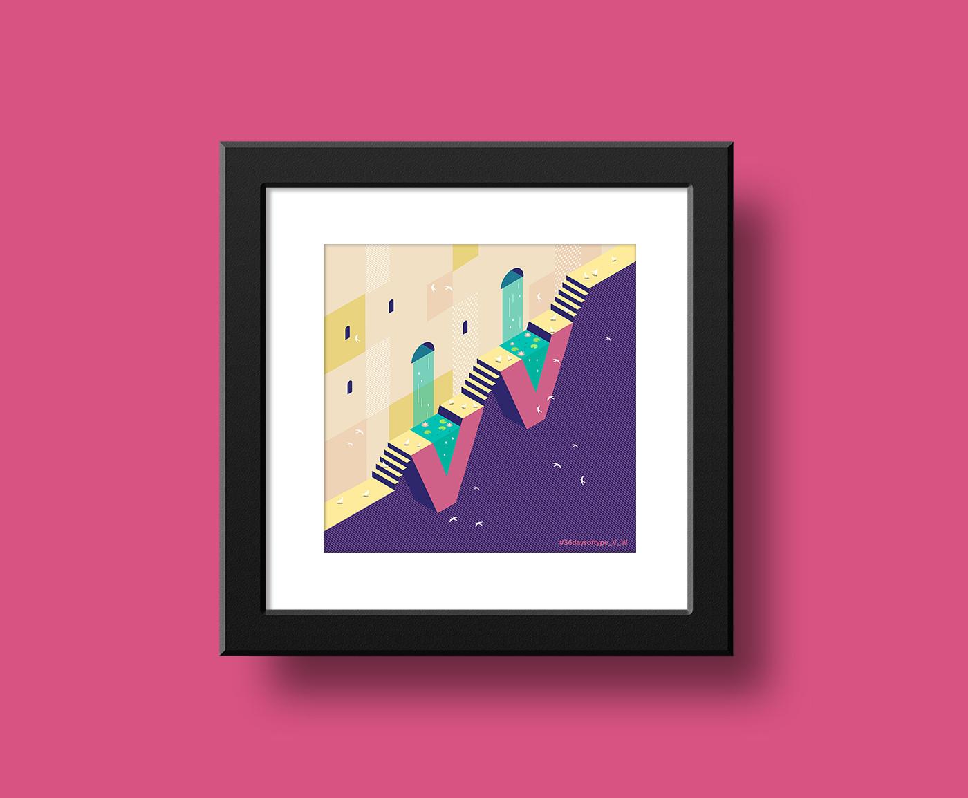 frame v w.jpg