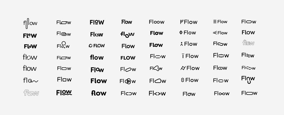 Flow Slides-11.png
