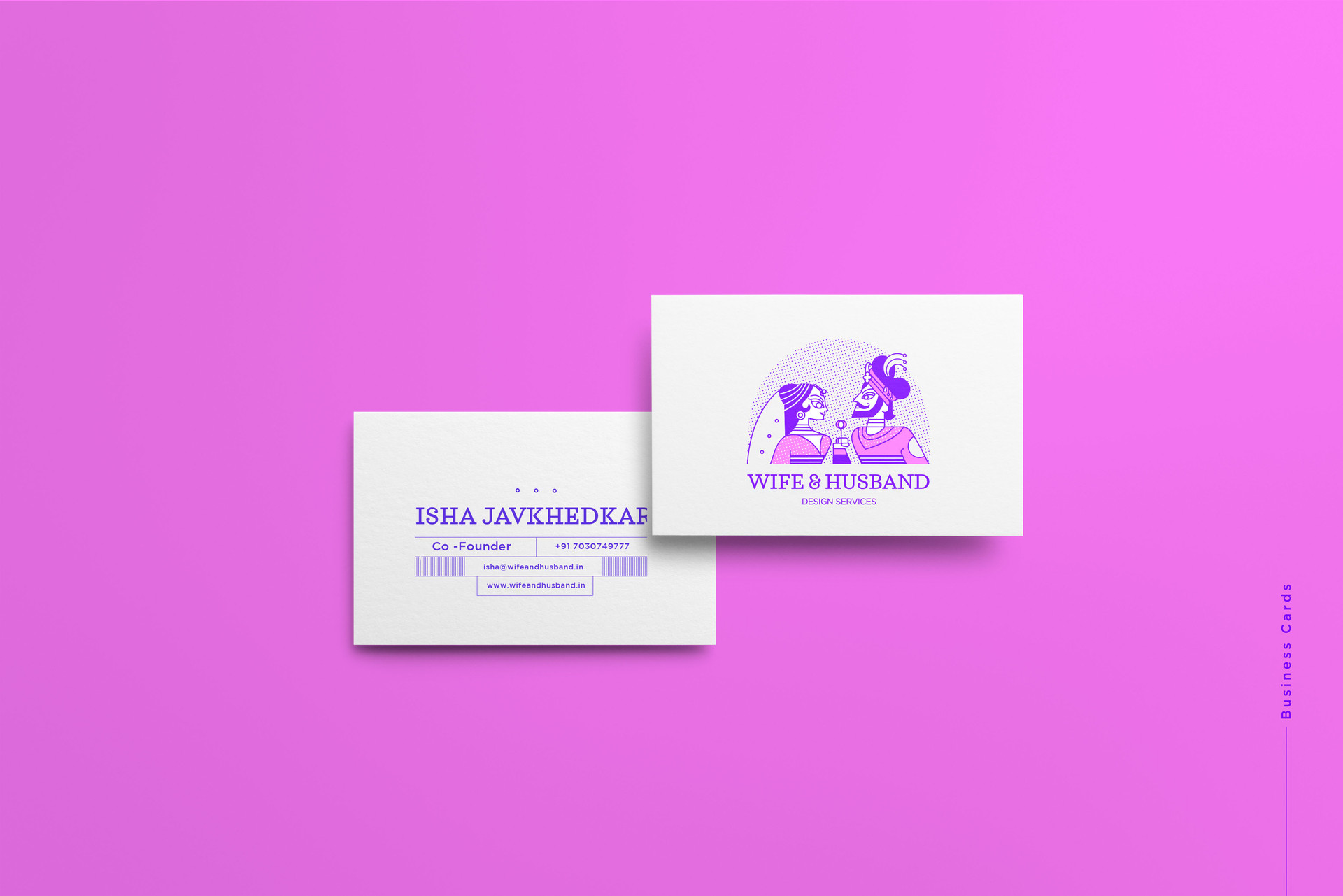 20-business-cards only 1_2.jpg