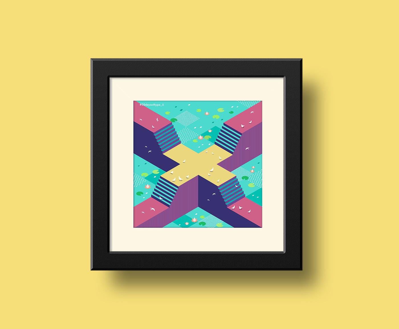 frame x....jpg