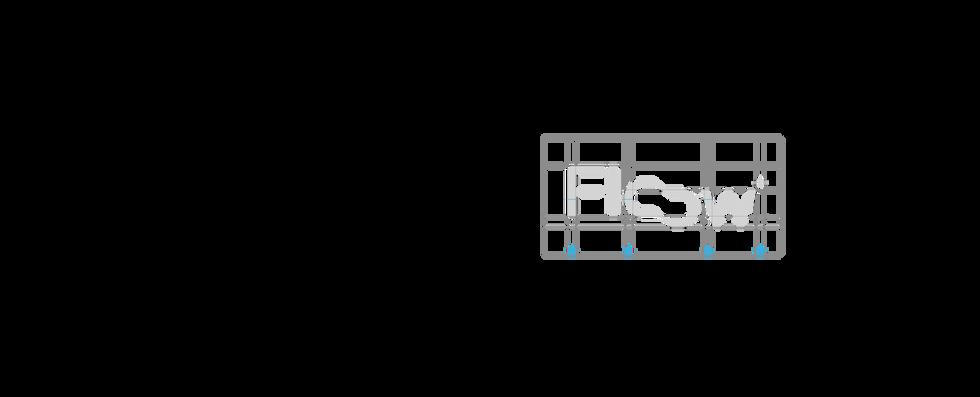 Flow Slides-03.png