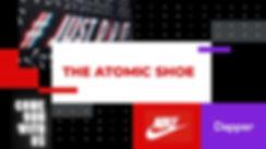 Nike _ Dapper __ The Atomic Shoe-01.jpg