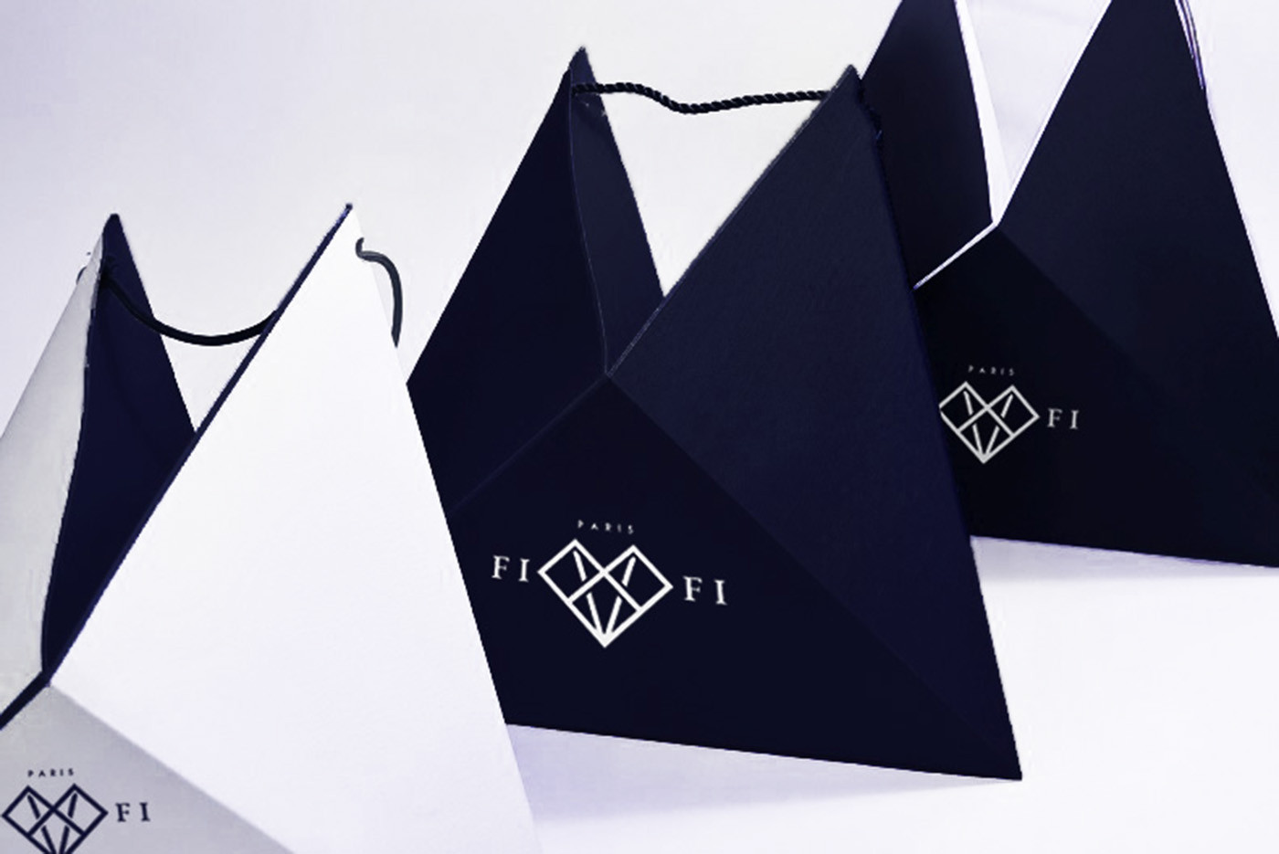 bags....jpg