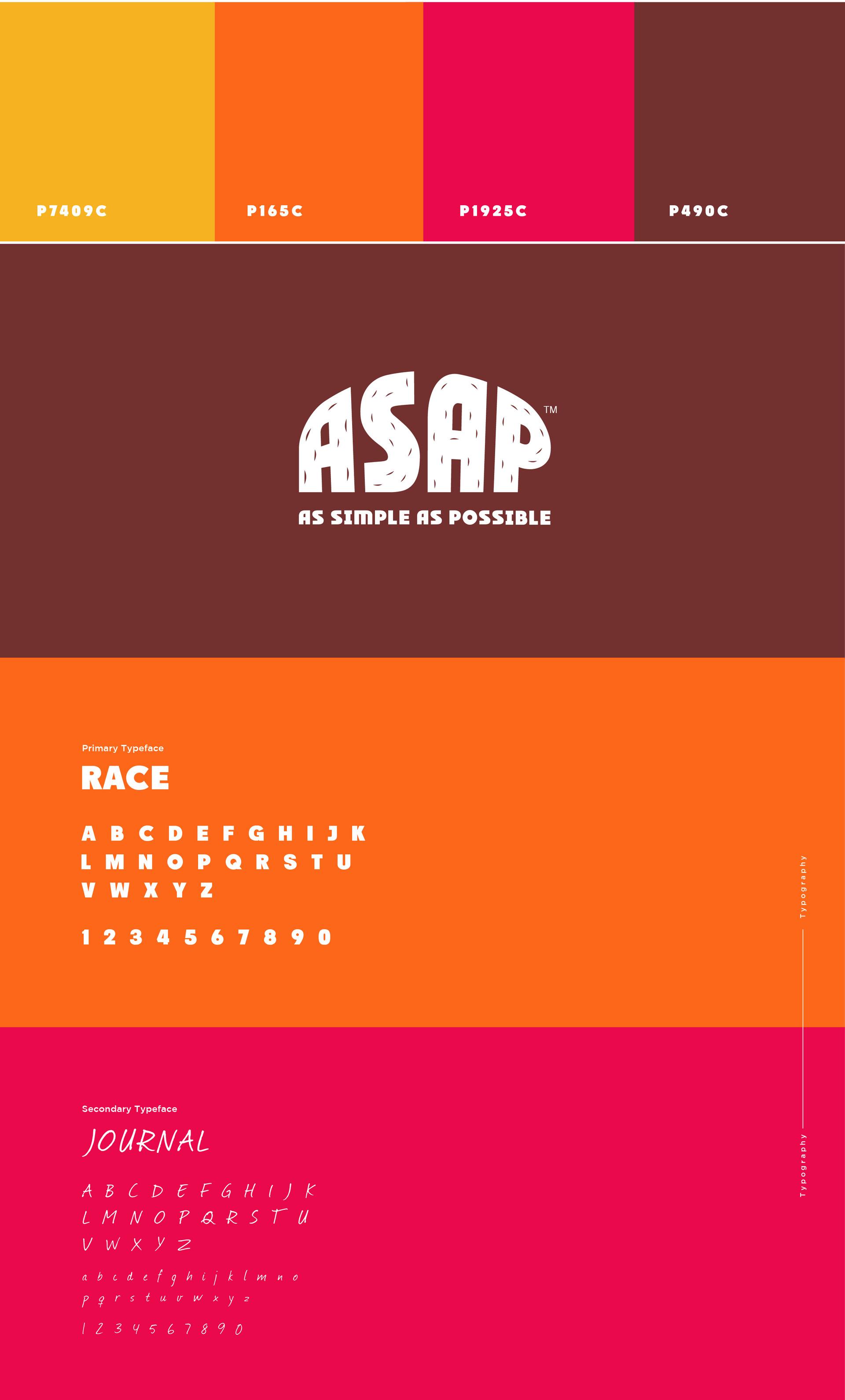 asap all-05.jpg
