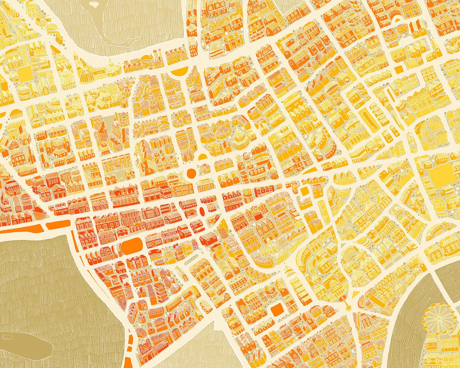 map for behance3.jpg