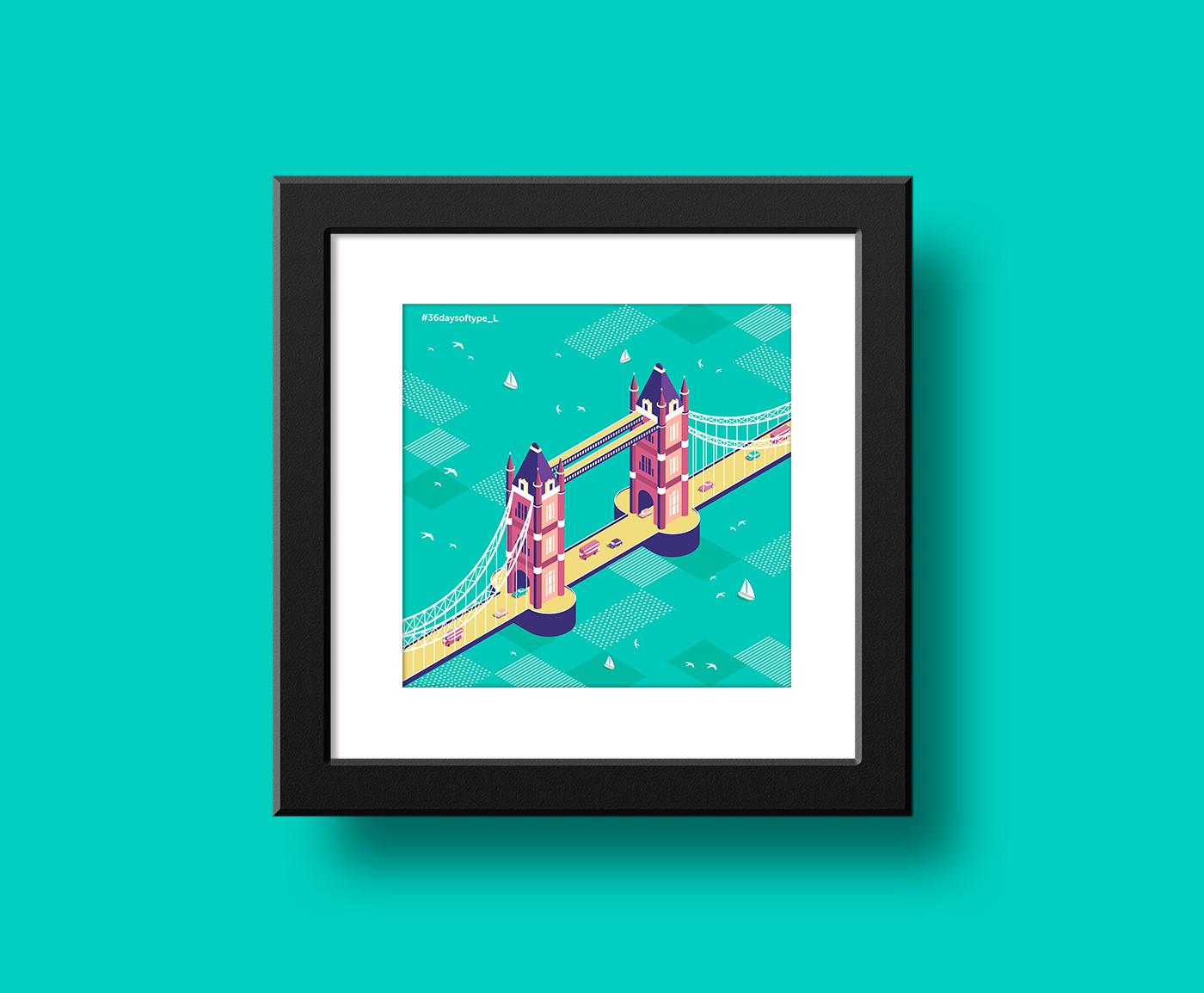frame L....jpg