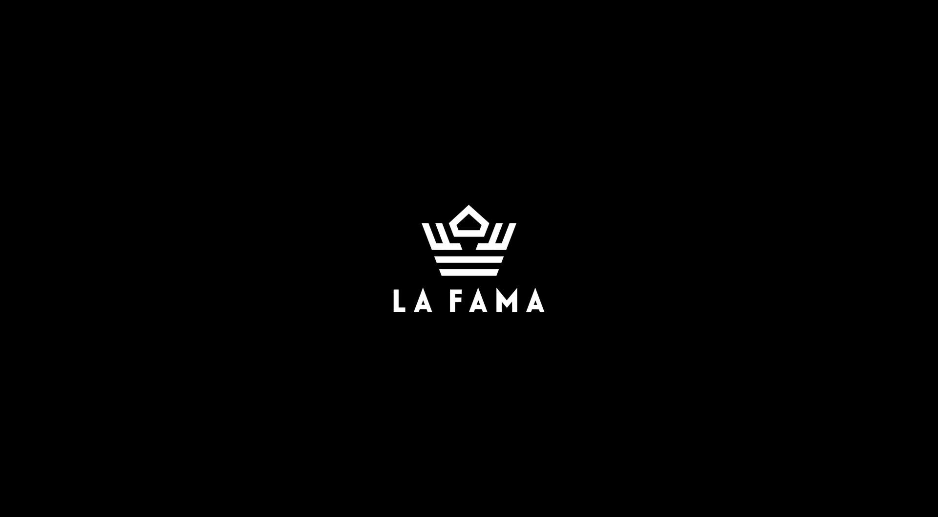 la fama behance-03.jpg