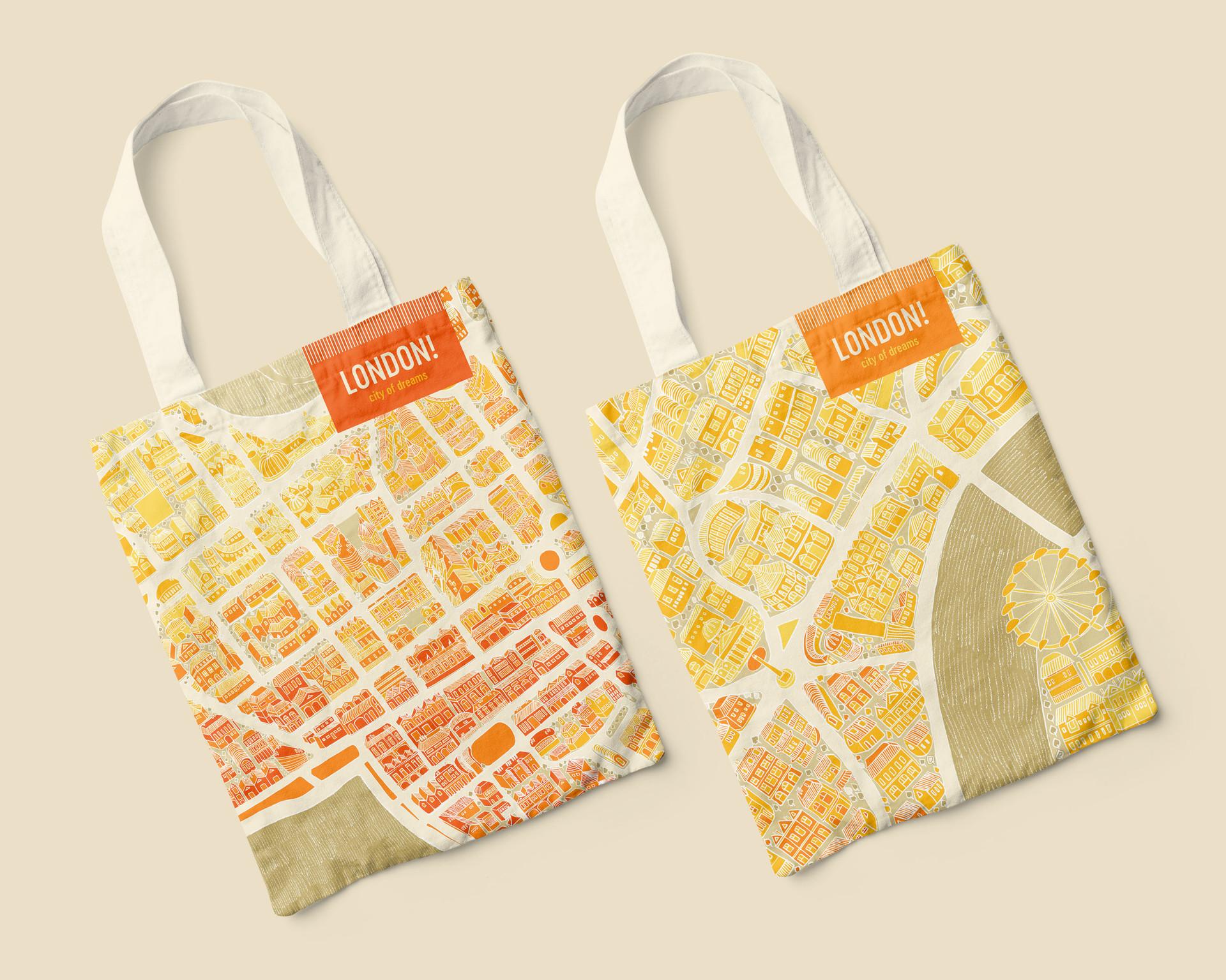 tote bag_london map.jpg