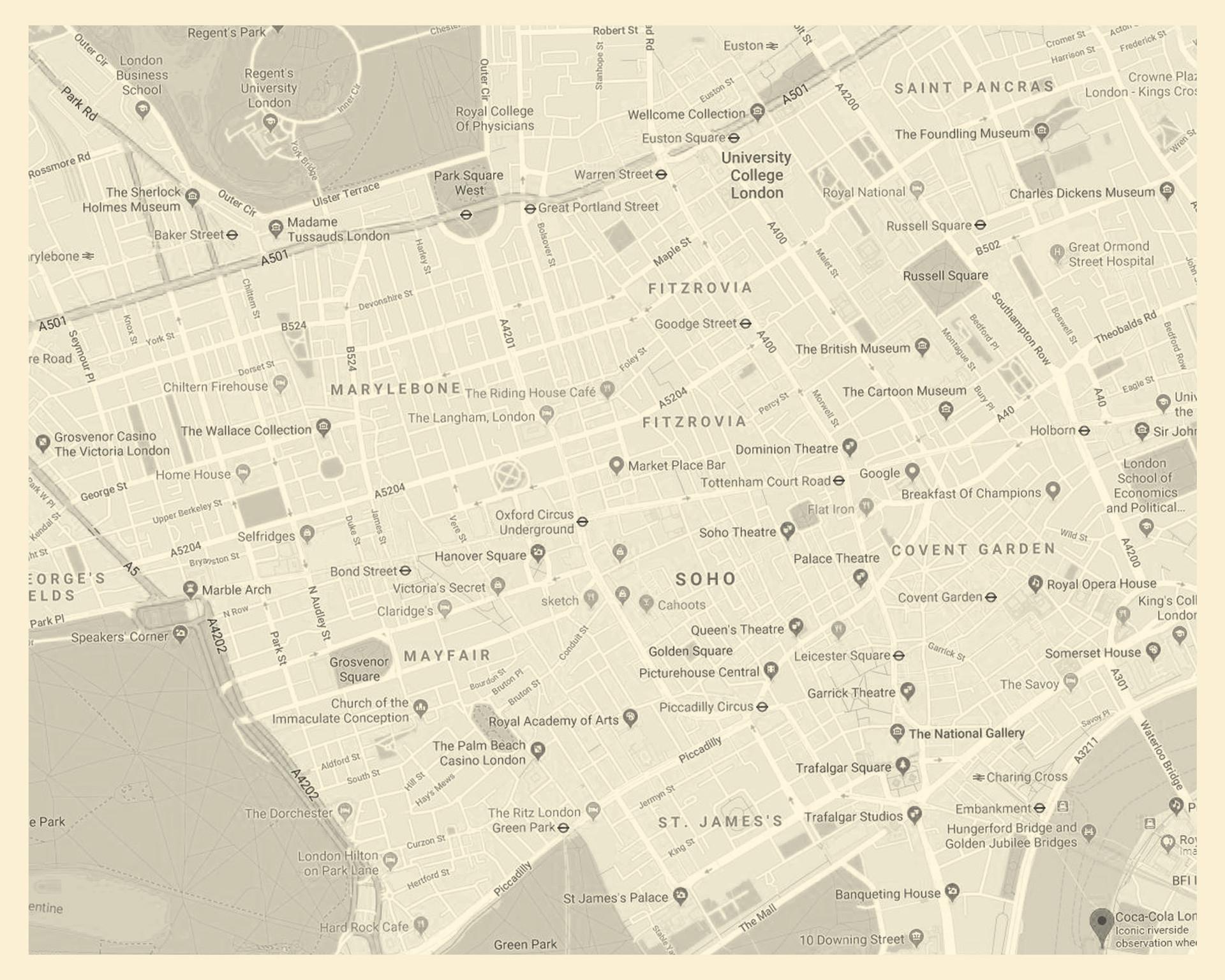 map for behance_monocrome.jpg