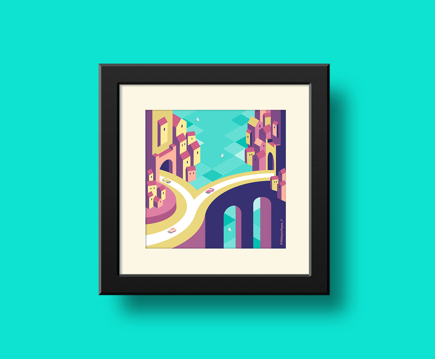 frame y.jpg