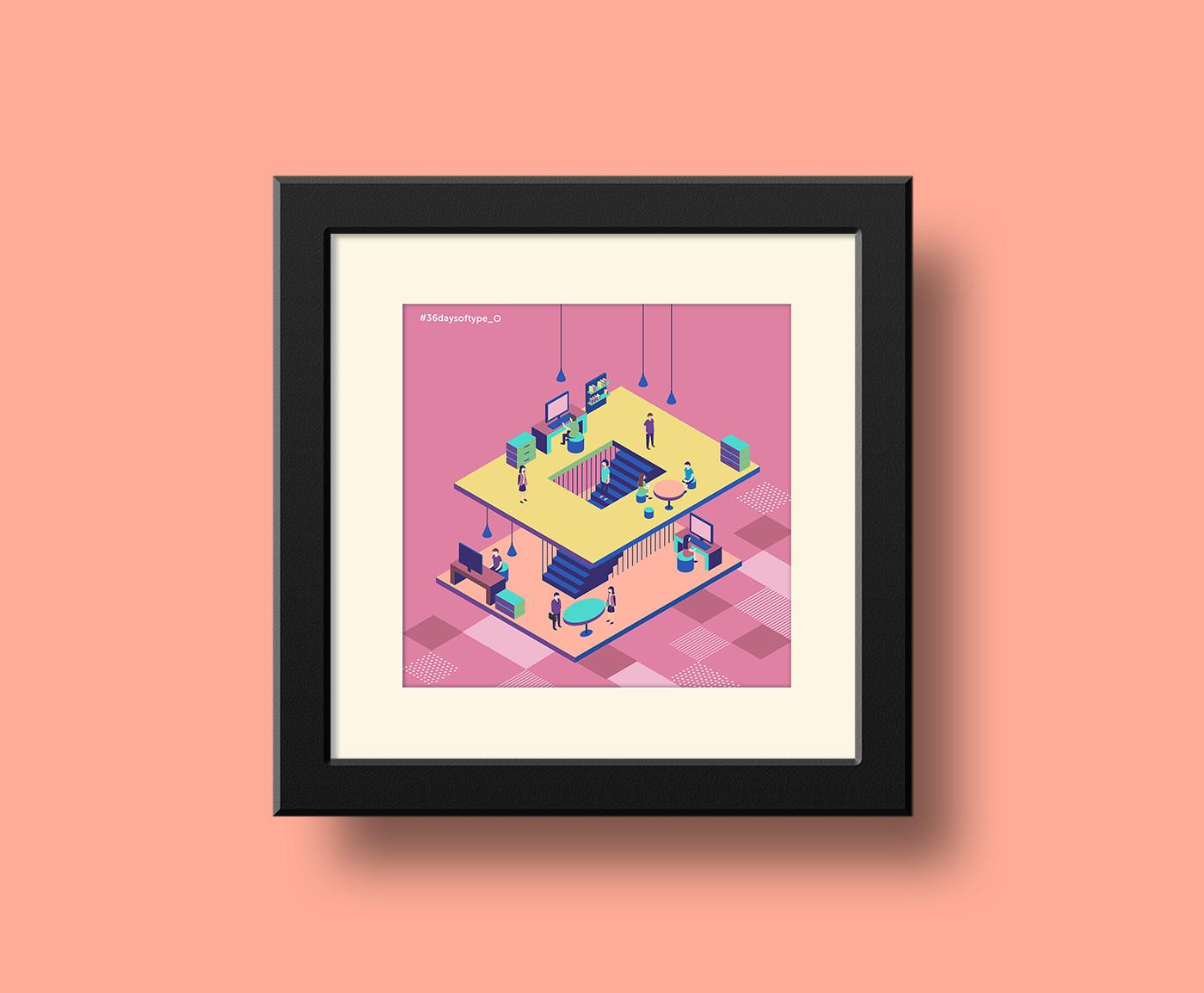 frame O.jpg