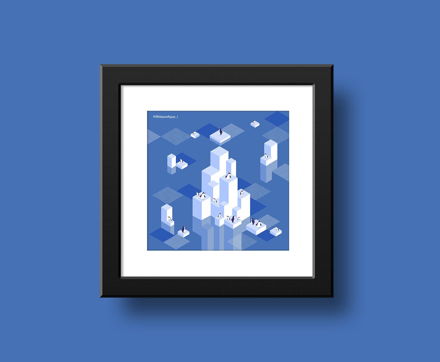 frame I.jpg