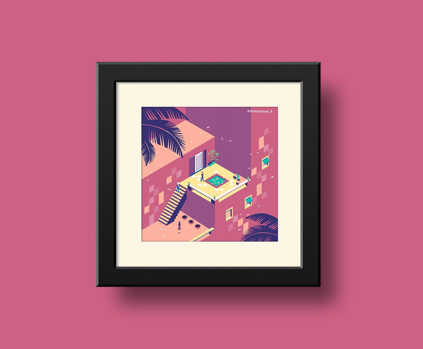 frame R.jpg