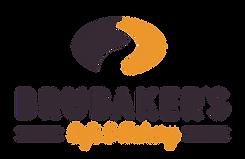final-logo-transparent-PNG.png