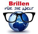 Aktion Brillen für die Welt