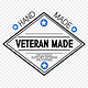 VETERAN MADE LOGO.png