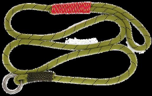 8 ft Master Trainer Pro - Rope: Baby Lloda