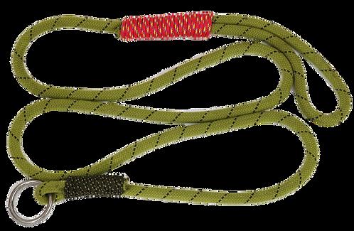 10 ft Master Trainer Pro - Rope: Baby Lloda