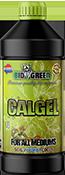 Calgel_1L_Biogreen_Plant_Nutrients.png