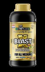 Biogreen_UK_Nutrients_XBlast_1L.png