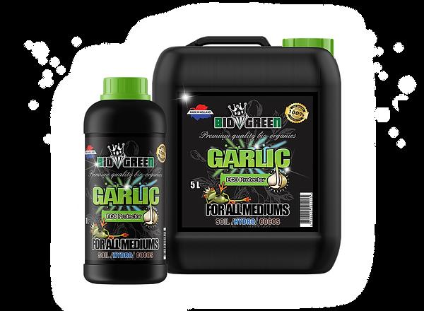 Garlic_Header_Biogreen_Plant_Nutrients.p