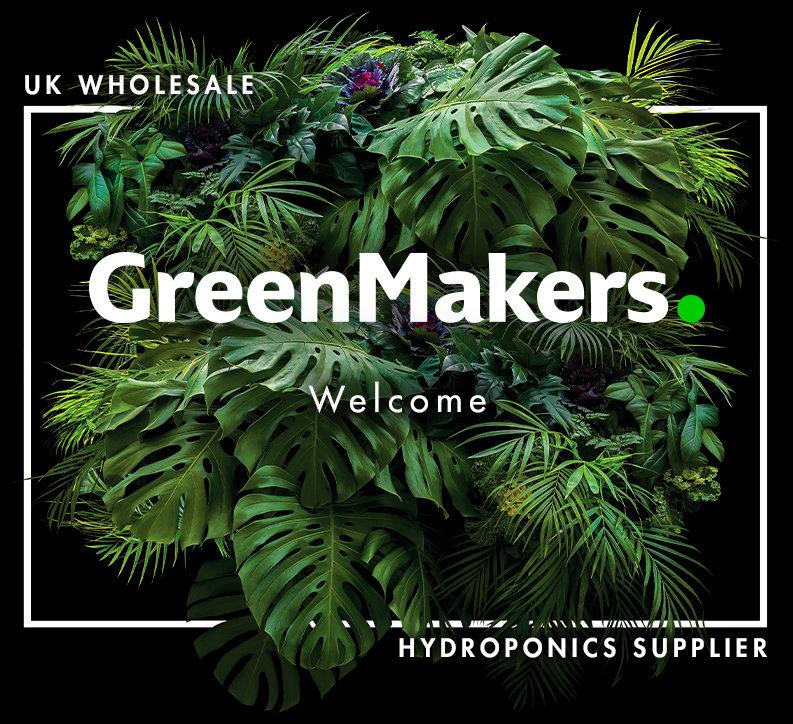 GreenMakers_Homepage_Background.jpg