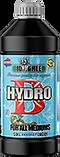 HydroB_1L_Biogreen_Plant_Nutrients.png