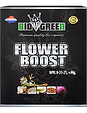 FlowerBoost_450g_Biogreen_Plant_Nutrient