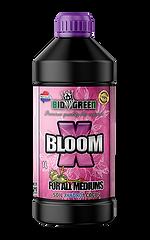 Biogreen_UK_Nutrients_XBloom_1L.png