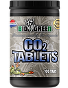 CO2Tablets_600g_Biogreen_Plant_Nutrients