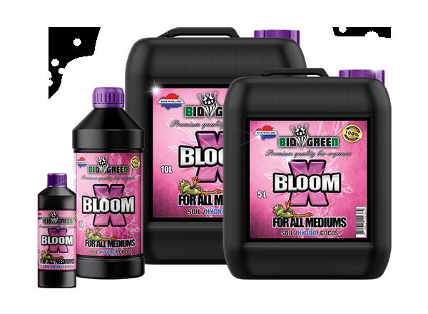X-Bloom_Header_Biogreen_Plant_Nutrients.