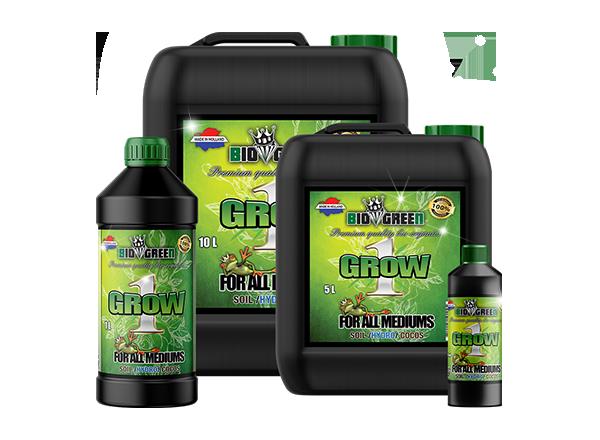 Grow1_Header_Biogreen_Plant_Nutrients.pn