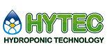 Hytec_Biogreen_UK_OnlineStockists.jpg