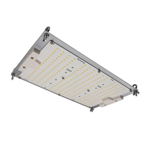 Photon LED Board 120w